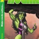 La inaguantable Hulka