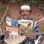 Malavida en Marruecos