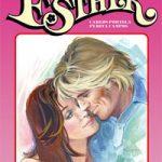 Esther vs. El club Eltingville