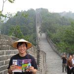 Hasta en China sufren la Malavida