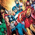 Superhéroes para dummies