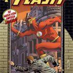 Flash, aquí el que no corre…